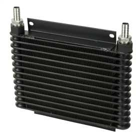 Replacement Oil Cooler
